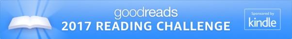 reading_challenge_banner-221fdb833e3fce18458f2473c2ba67b7