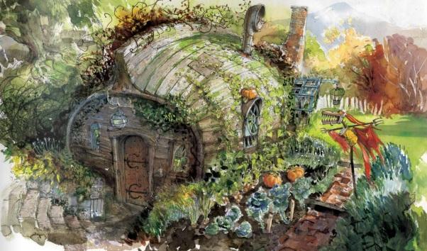 harry-potter-bloomsbury-inside-5