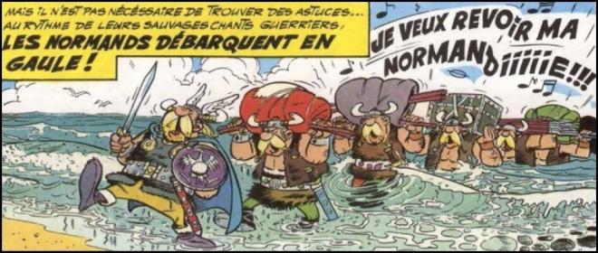 asterix-Normand-MaNormandie.jpg