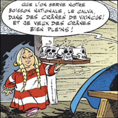 Goscinny-Uderzo-Asterix-et-les-Normands-2.jpg