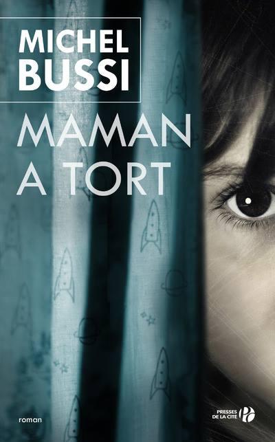 maman-a-tort-594807