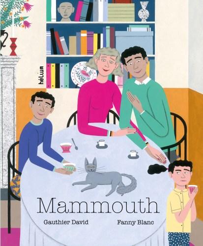 mammouth-CVRplat1-2019.07.09