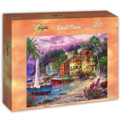 chuck-pinson-on-golden-shores-puzzle-500-pieces.62069-2.fs_