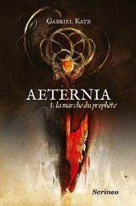 aeternia1lamarcheduprophete