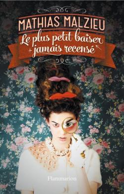bm_CVT_Le-plus-petit-baiser-jamais-recense_4254