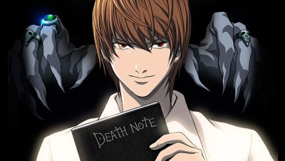 1200x680_death_note