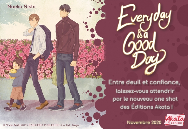 annonce-everyday-good-day