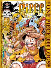 One_Piece_ch1000_Issue_05-06_2021